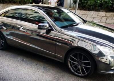 Black Chrome Car 4 (1)