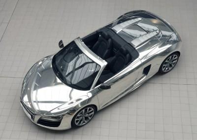 Chrome Car 24 (2)
