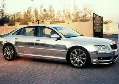 Chrome Car 40 (2)