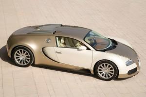 Matt Gold Car 2