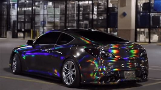 Chrome IT Chrome Coatings Video Gallery Featured