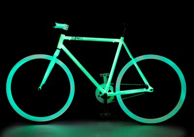 Glow In The Dark Bikes Gallery Image 3