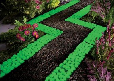 Glow In The Dark Gardens Gallery Image 18
