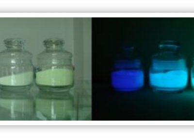 Glow In The Dark Pigments Gallery Image 10