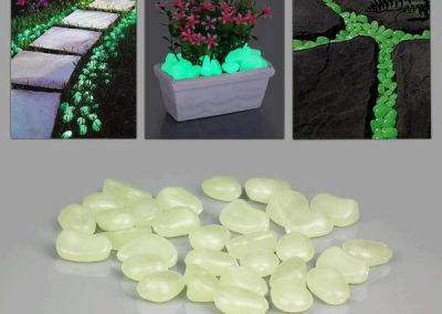 Glow In The Dark Pigments Gallery Image 9