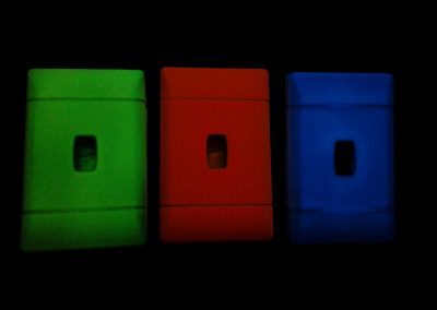 Glow In The Dark Plug Covers Gallery Image 10