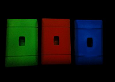 Glow In The Dark Plug Covers Gallery Image 18