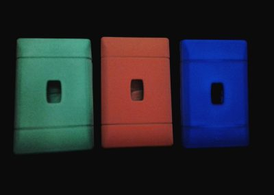 Glow In The Dark Plug Covers Gallery Image 7