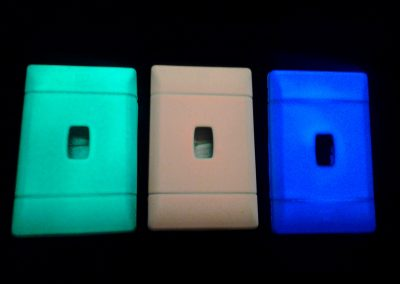 Glow In The Dark Plug Covers Gallery Image 9