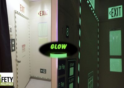 Glow In The Dark Safety Gallery Image 12