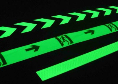 Glow In The Dark Safety Gallery Image 18