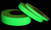 Glow In The Dark Tapes Gallery Image 8