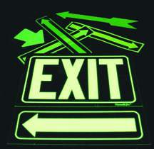 Glow-In-The-Dark-Safety-Gallery-Image-6