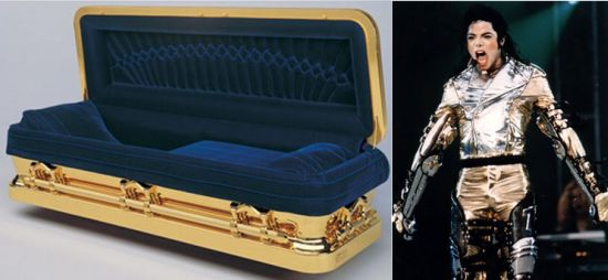 chrome-coffins-11