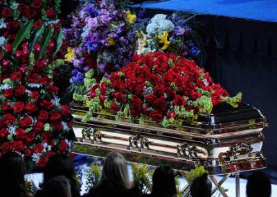 chrome-coffins-12