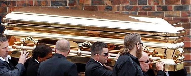 chrome-coffins-5