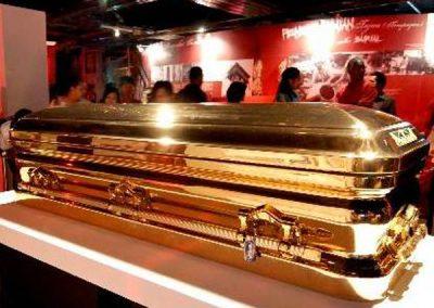 chrome-coffins-6