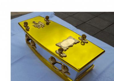 coffins-12