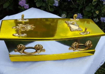 coffins-14