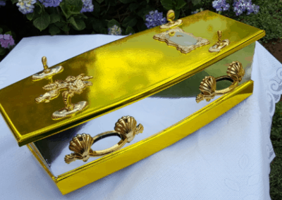 coffins-15