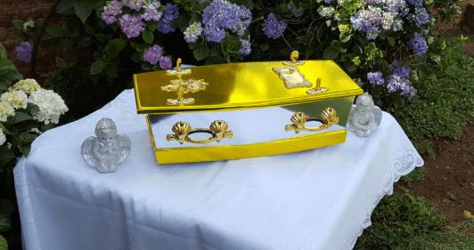 coffins-18