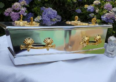 coffins-21