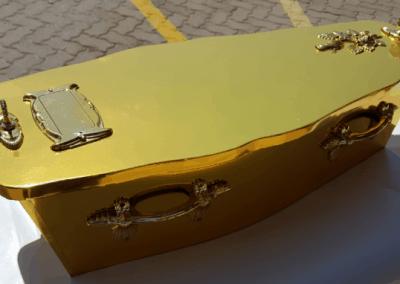 coffins-3