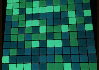 glow-in-the-dark-tiles-1