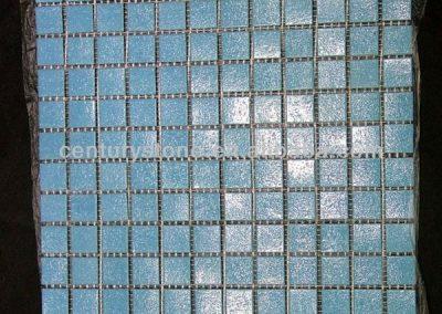 glow-in-the-dark-tiles-2