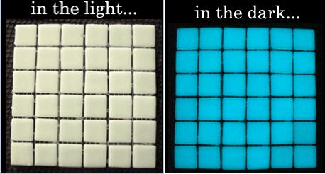 glow-in-the-dark-tiles-4