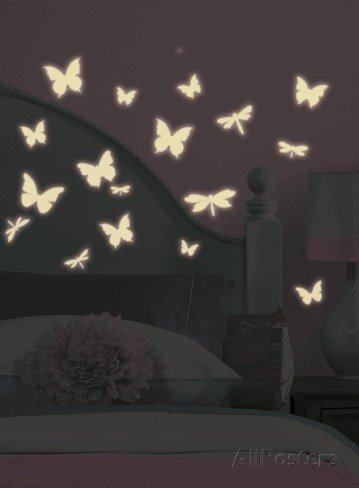 glow-in-the-dark-wallpaper-13