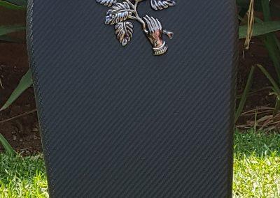 Black Carbon Coffins (7)