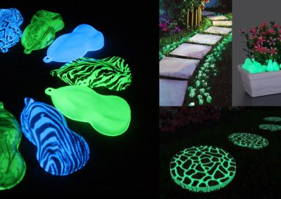 Glow-In-The-Dark-Slide-3.jpg