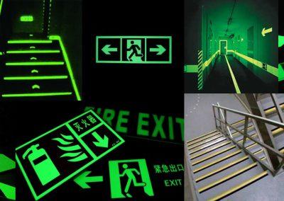 Glow-In-The-Dark-Slide-4-1.jpg