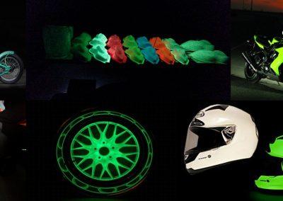 Glow-In-The-Dark-Slide-5.jpg