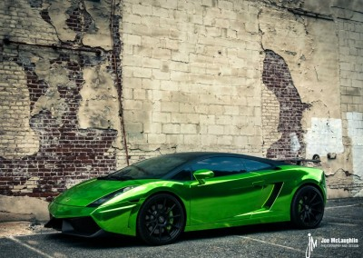 green-chrome-lamborghini-gallardo_7[1]