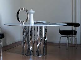 Chrome Furniture 8