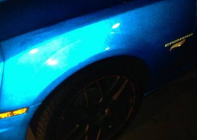 Glow In The Dark Cars Gallery Image 10