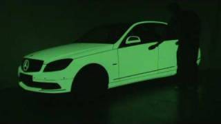 Glow In The Dark Cars Gallery Image 16
