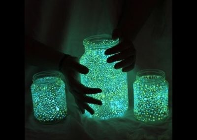 Glow In The Dark Other Gallery Image 1