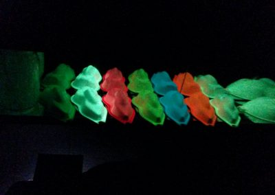 Glow In The Dark Other Gallery Image 5