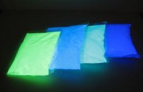 Glow In The Dark Pigments Gallery Image 3