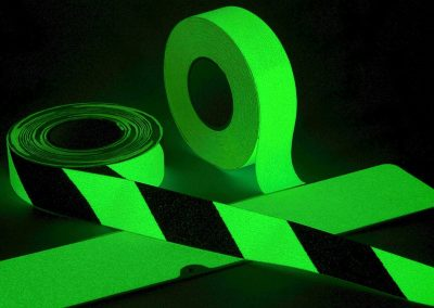 Glow In The Dark Safety Gallery Image 24
