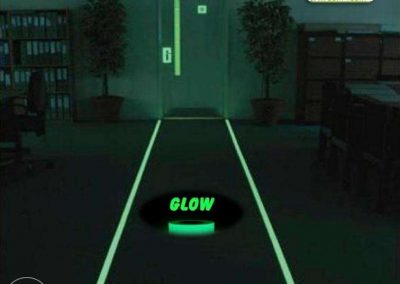 Glow In The Dark Safety Gallery Image 25