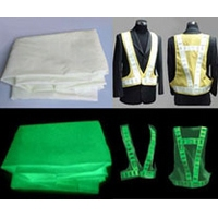 Glow In The Dark Safety Gallery Image 27