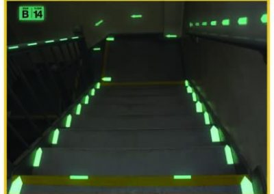 Glow In The Dark Safety Gallery Image 36