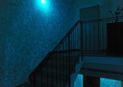 Glow in the Dark Wallpaper 8