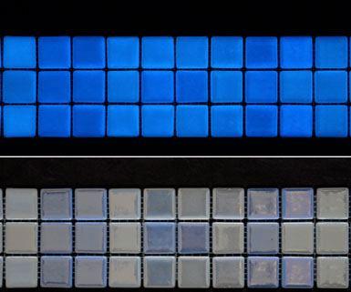 glow-in-the-dark-tiles-3