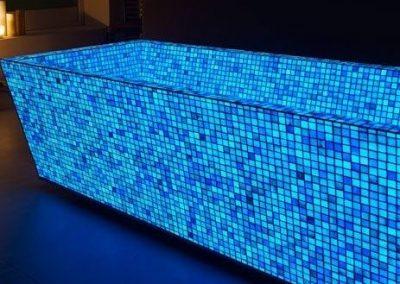 glow-in-the-dark-bath