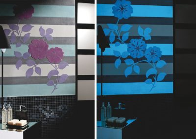 glow-in-the-dark-wallpaper-14